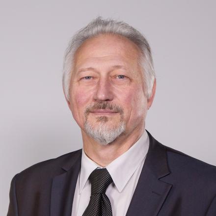 Vladimir Ananishnev