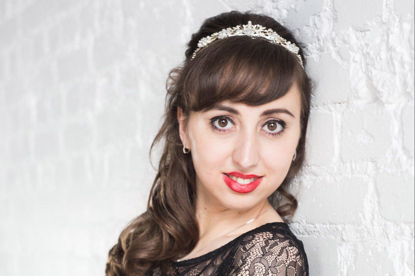 Ekaterina Nikolaeva on music teacher's career and experience of studying at MCU