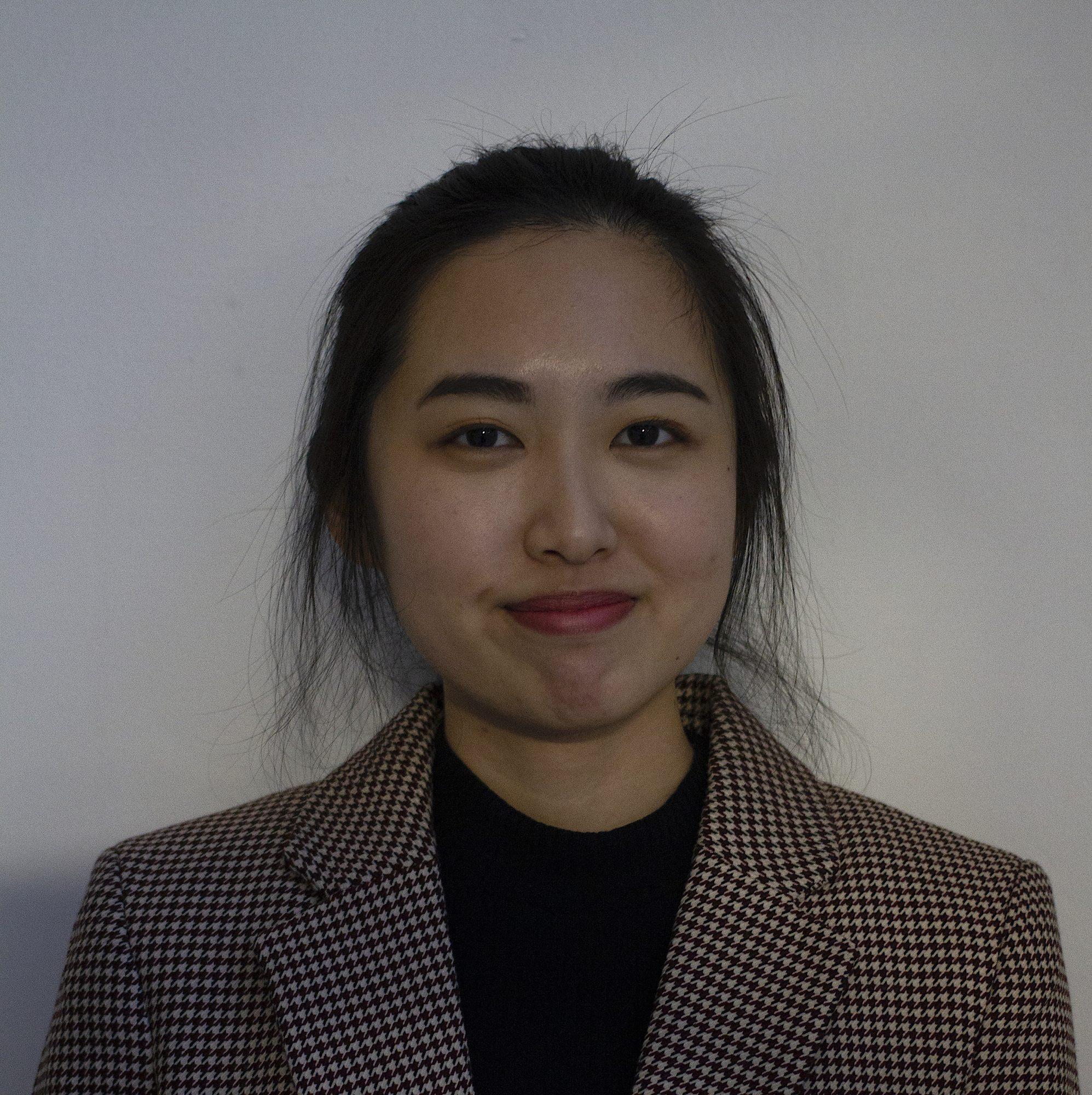 Cheng Yeng Heng