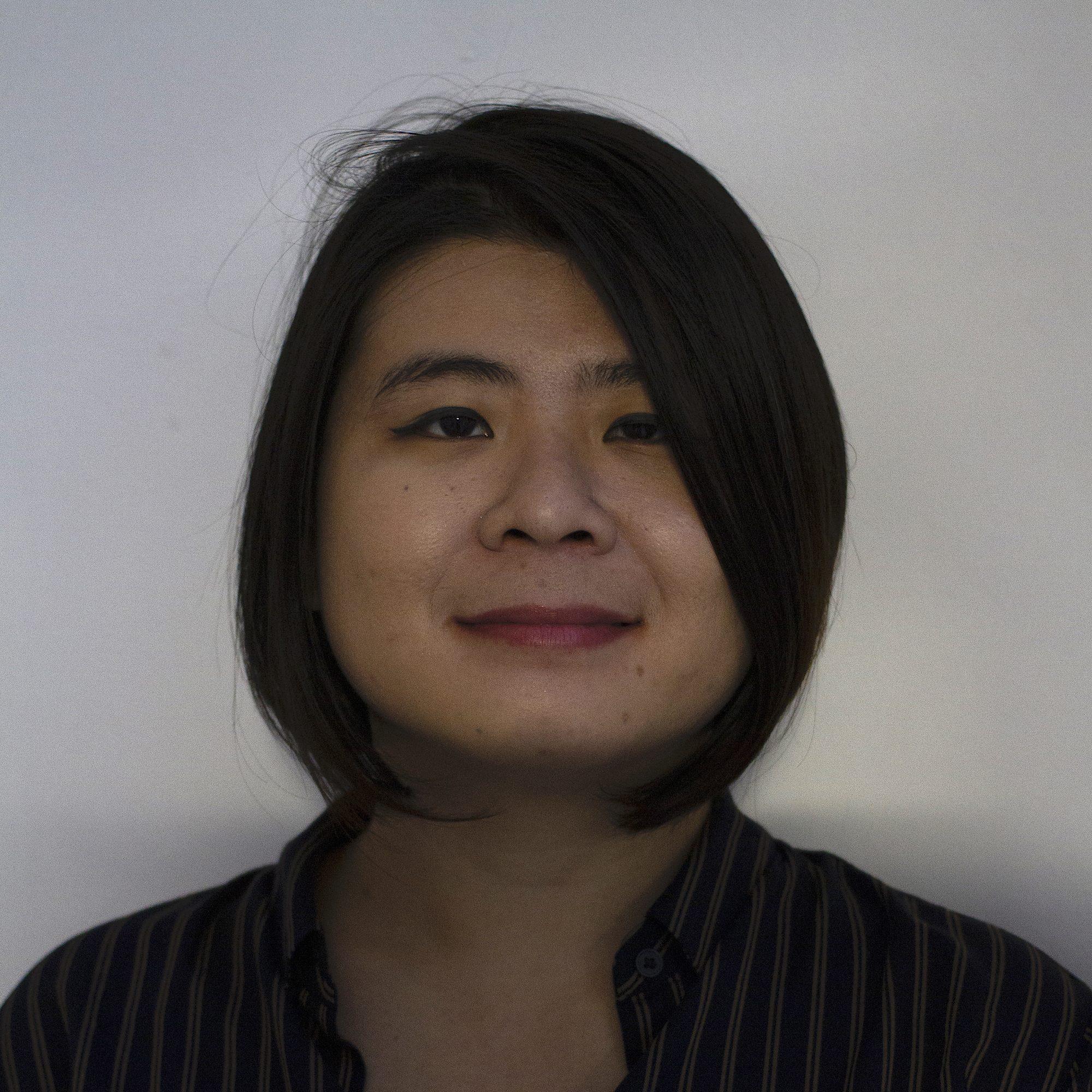 Zeng Xiao-Zhu