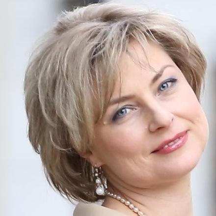 Natalia Kasyanova