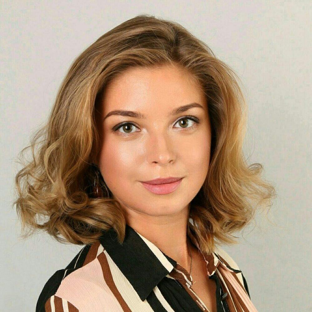 Christina Kotsik