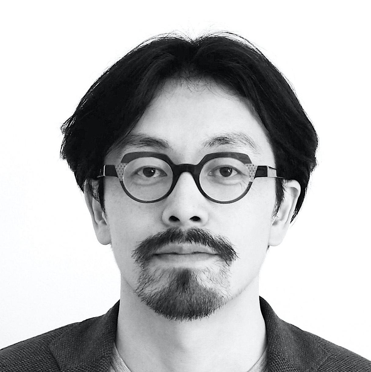 Kurita Satoshi