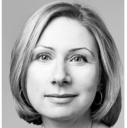 Victoria Lemzyakova