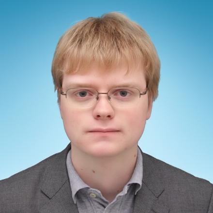 Grigory Misochko