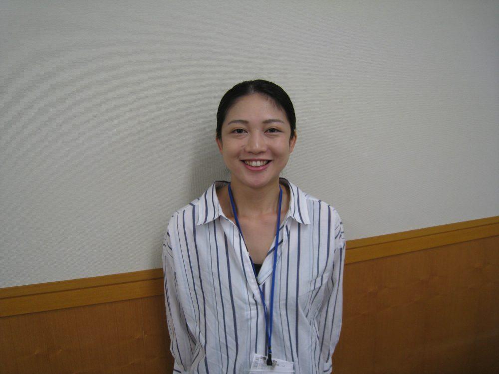 Omasa Minami