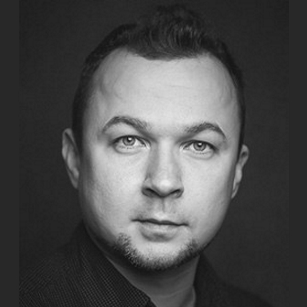 Anton Patrushev