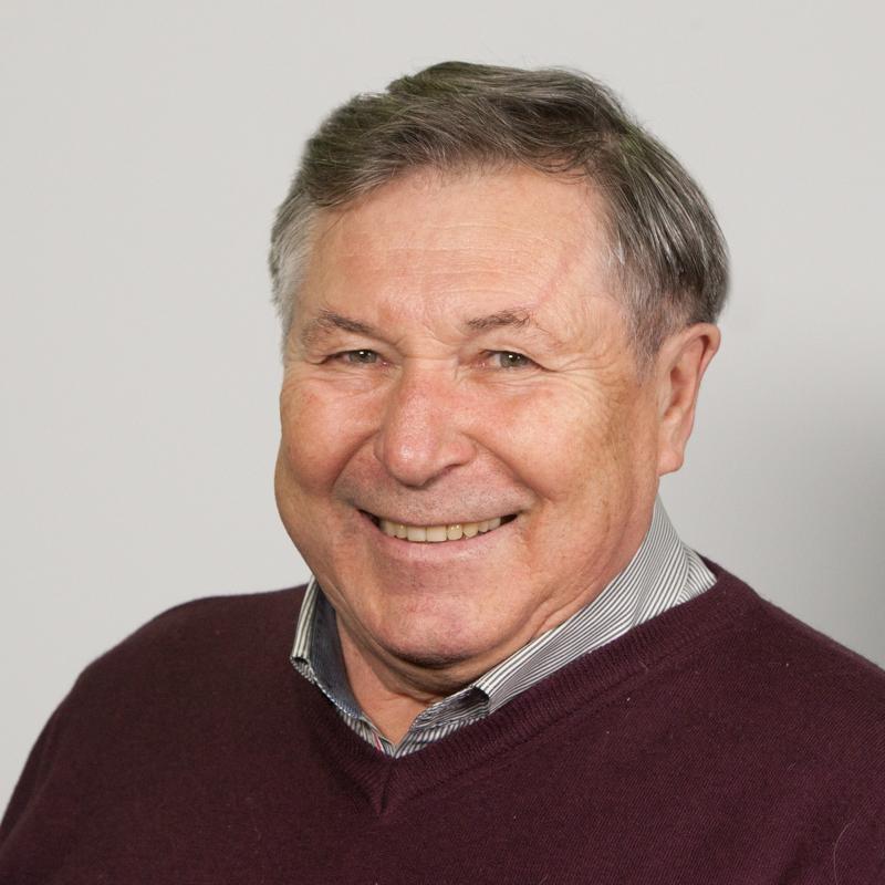 Yuri Razinov