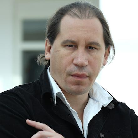Igor Yatsko