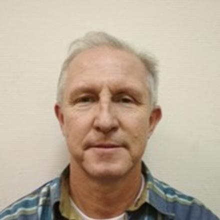 Alexander Arkhipov