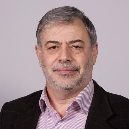 Samvel Dokholyan