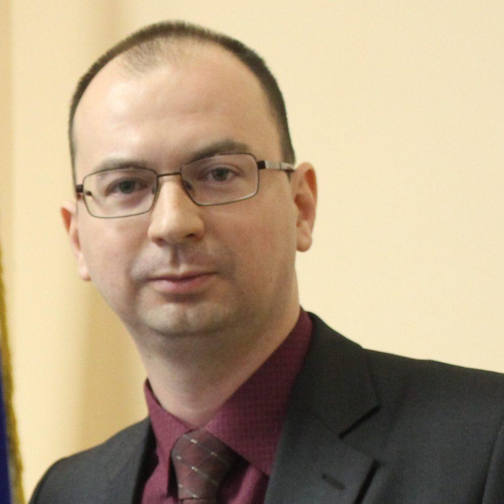 Andrei Kolesnikov