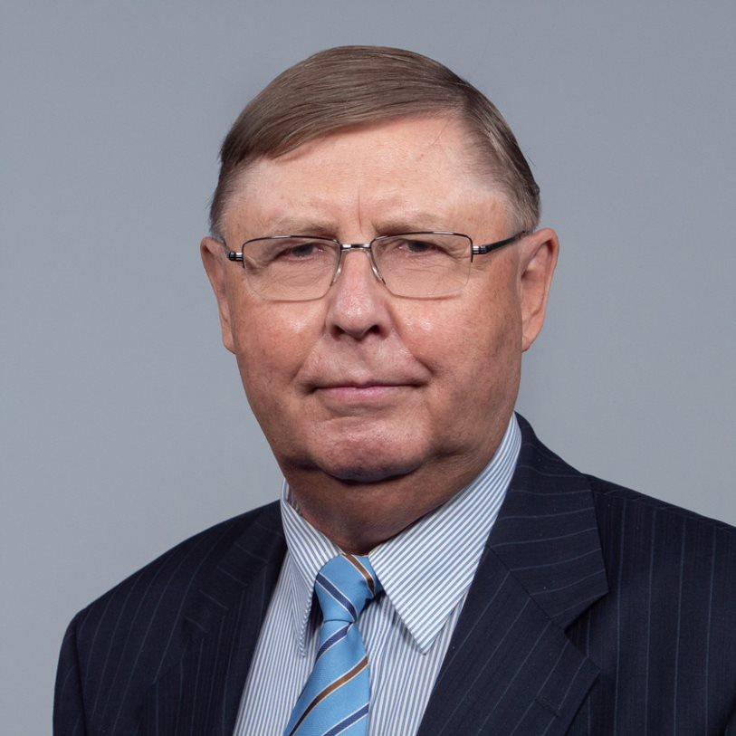 Victor Gladkikh