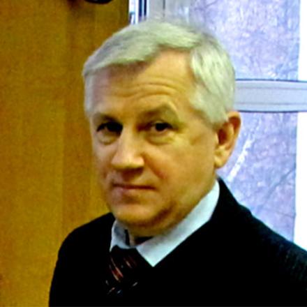 Stanislav Lomov