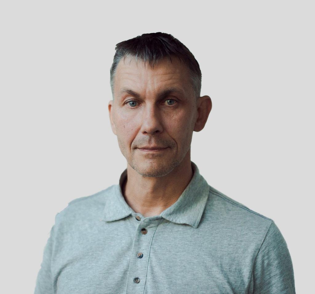 Evgeny Patarakin