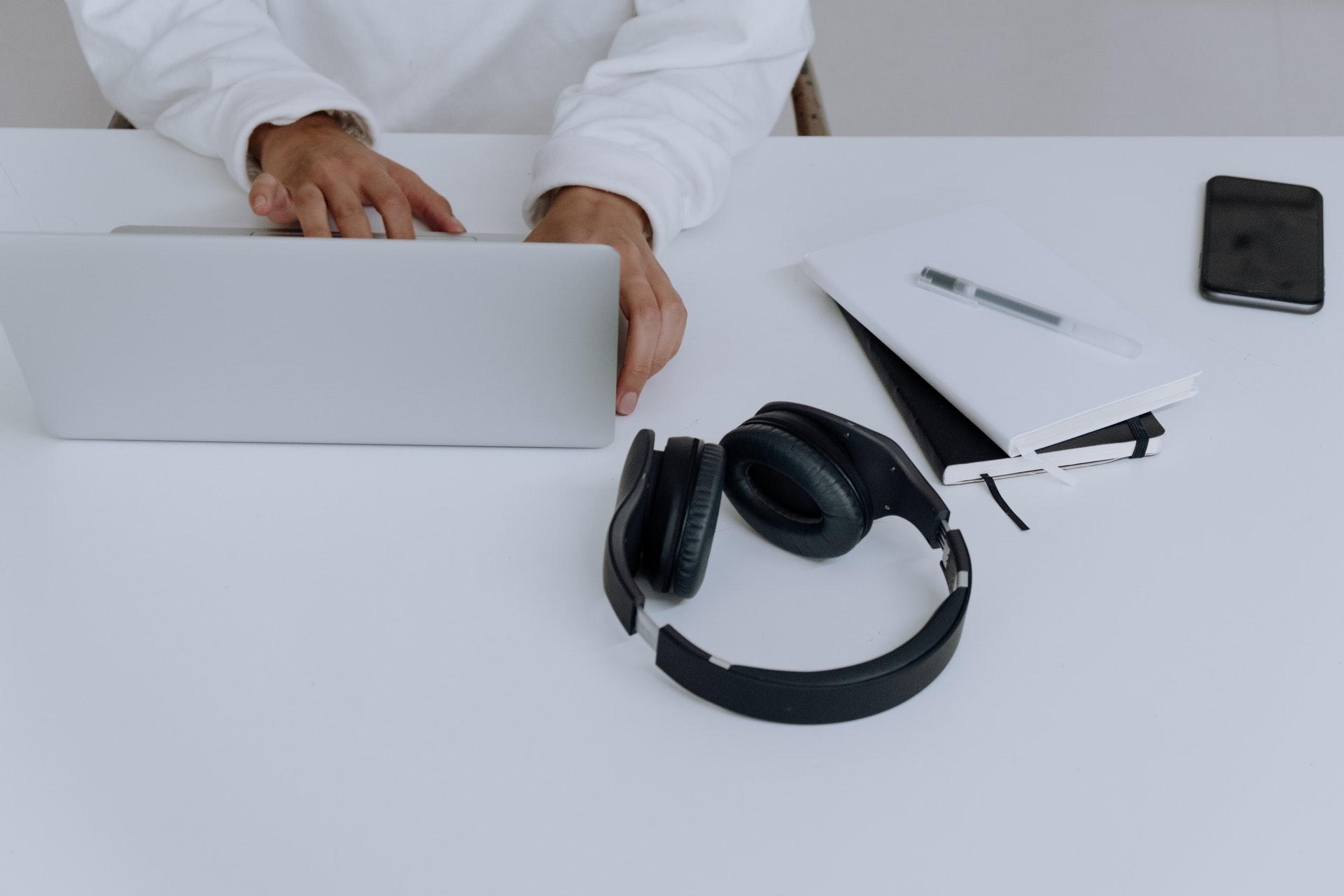 Online Employment Marathon