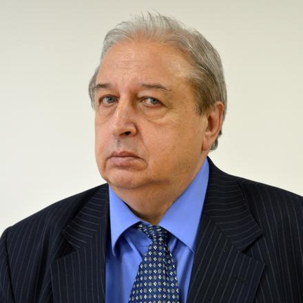 Alexei Ponomaryov