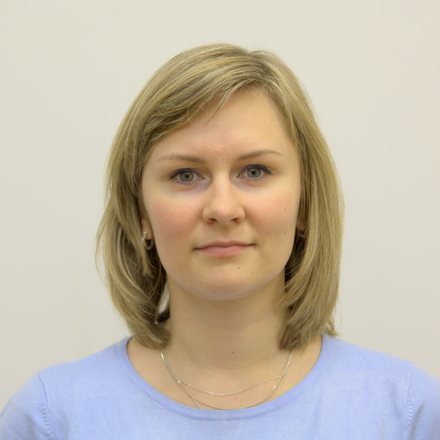 Olga Ranks