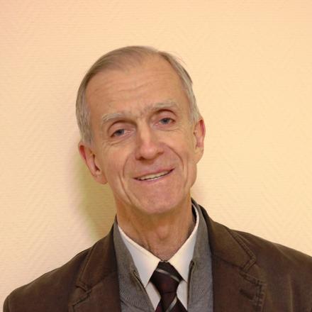 Victor Moiseev