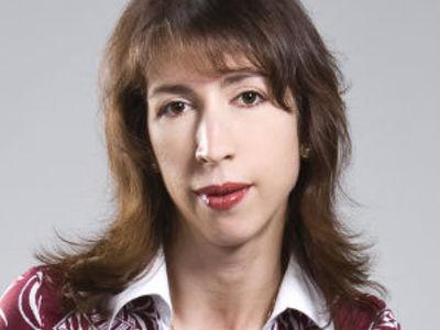 Tatiana Kremneva