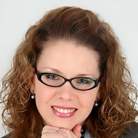 Sofia Umerkaeva