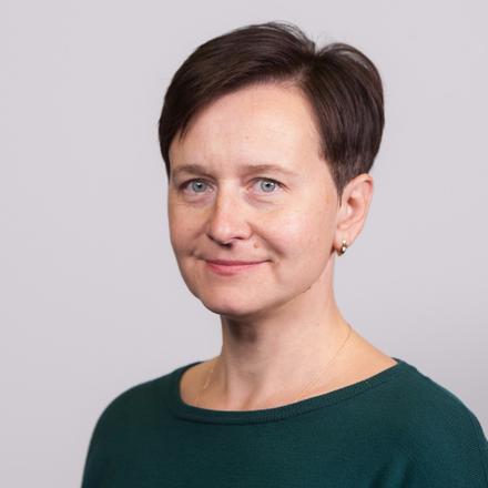 Anna Kazenina