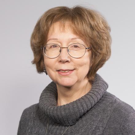 Galina Rtischeva