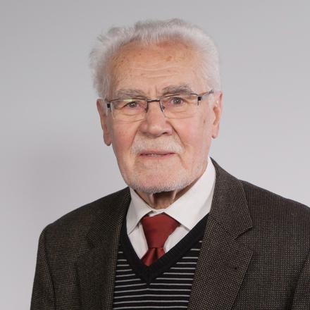 Boris Bessonov