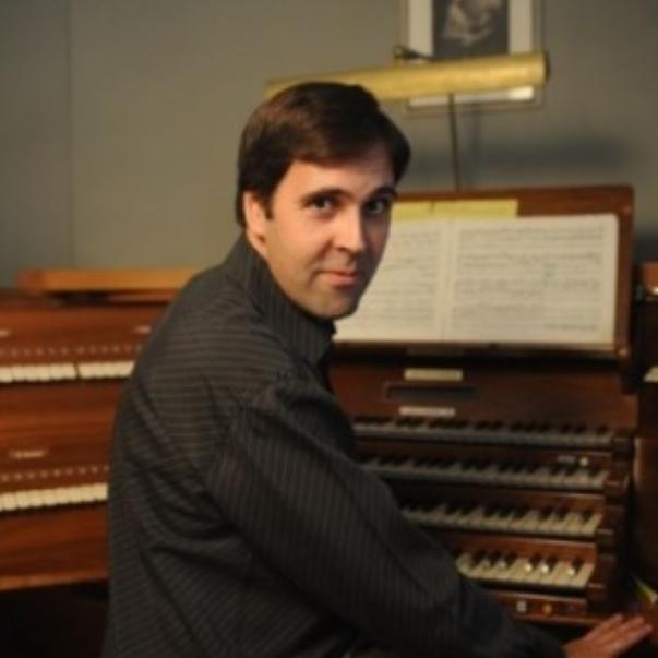 Igor Belokon