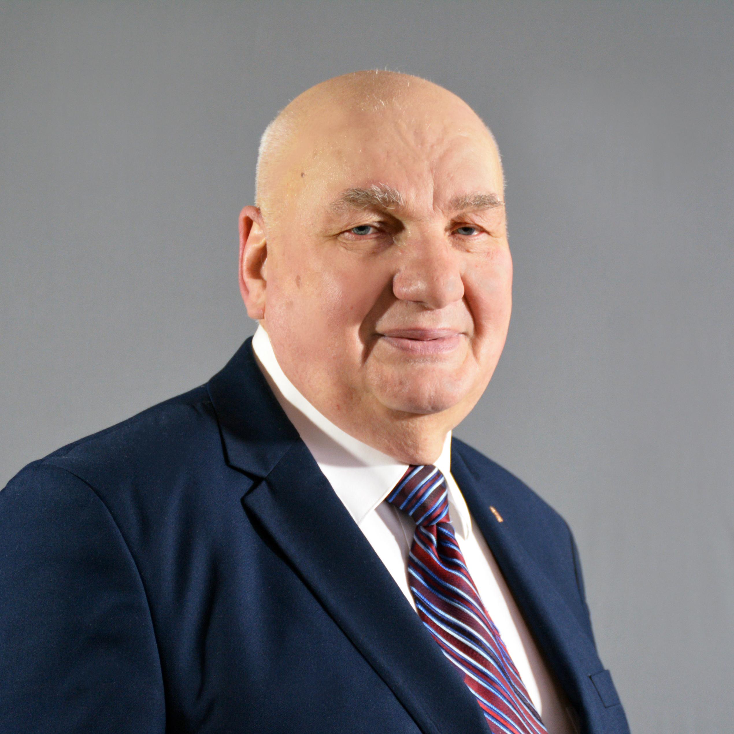 Konstantin Tolpekin