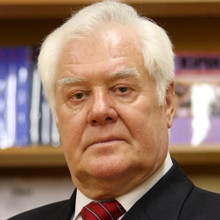 Alexander Krivenkiy
