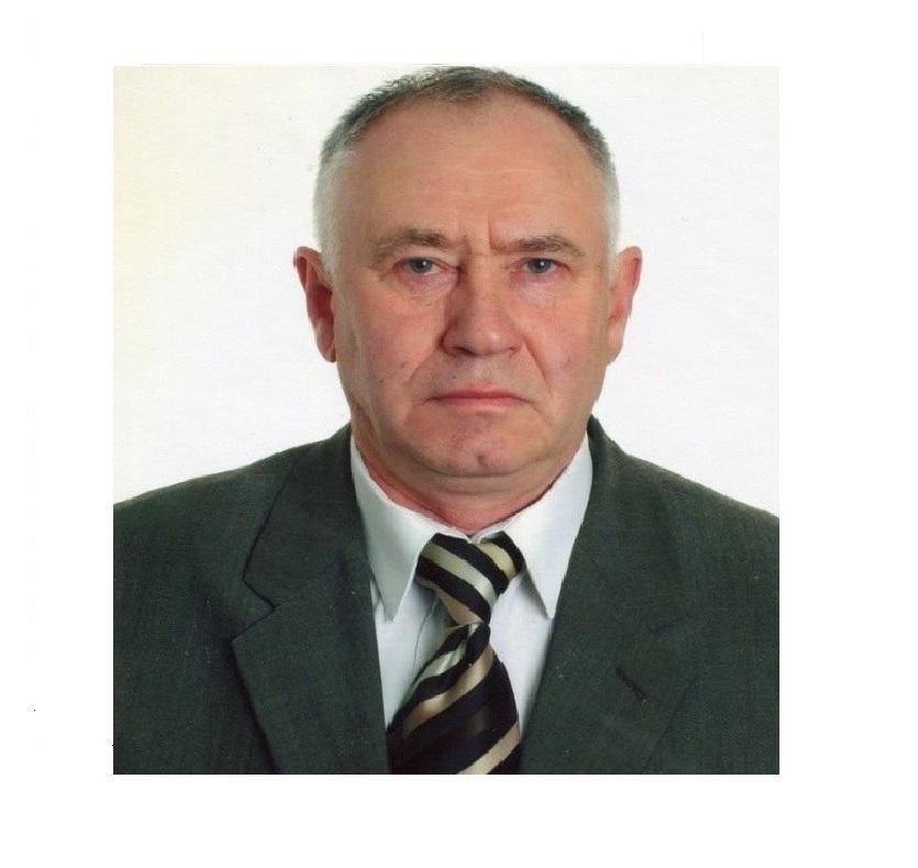Alexander Paltov