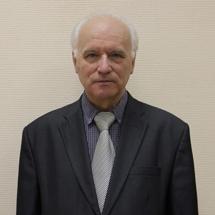 Oleg Sivakov