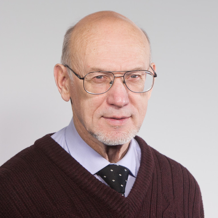 Victor Kondratiev