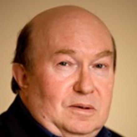Vladimir Portnikov
