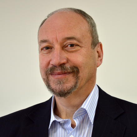 Vladimir Remennikov