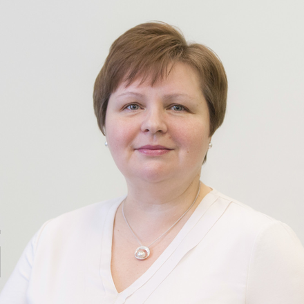 Victoria Manuylova