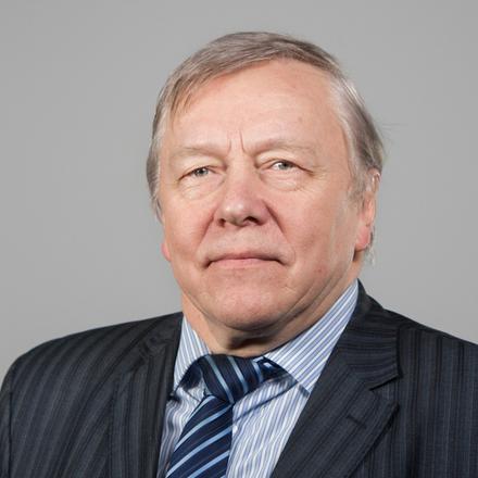 Yuri Tuytsin