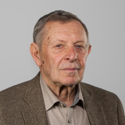 Victor Volobuev