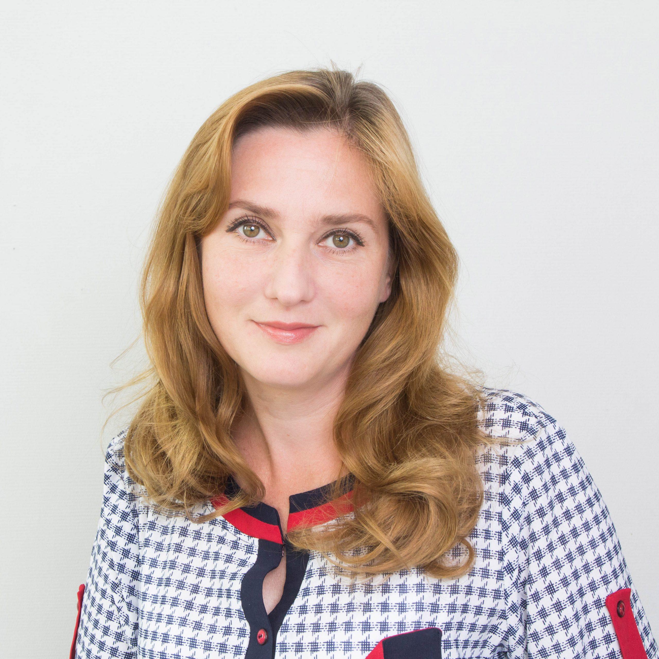 Aksana Vasilieva