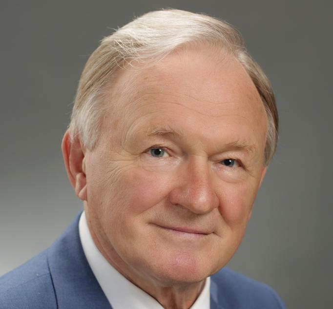 Leonid Denisov