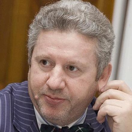 Alexander Adamsky