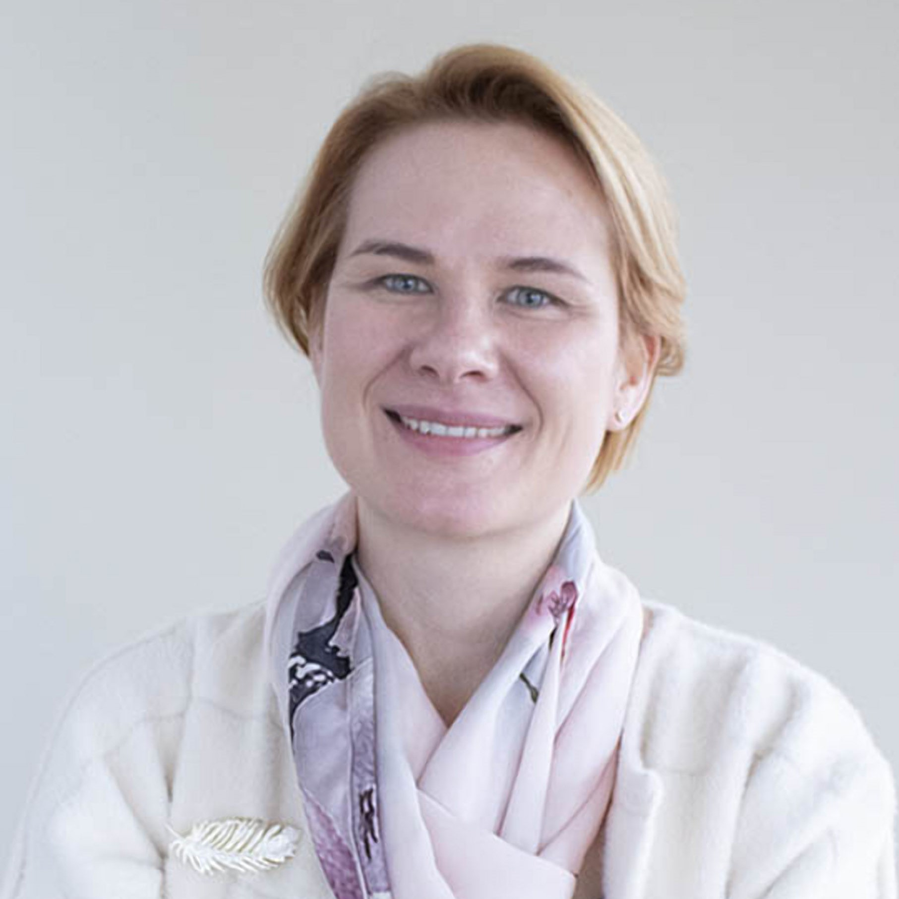Anastasia Azbel