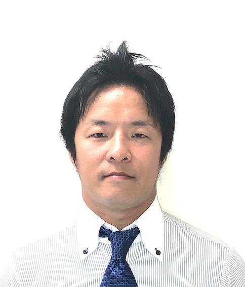 Yoneyama Takafumi